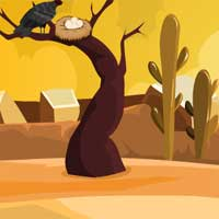 Free online flash games - MirchiGames Desert Adventure game - Games2Dress
