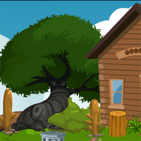 Free online flash games - G4K Cute Girl Rescue 2 game - Games2Dress