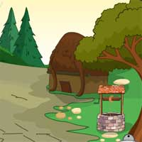 Free online flash games - MirchiGames Devil Village game - Games2Dress