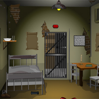 Free online flash games - Knf Escape From The Prison 2 game - Games2Dress