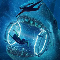 Free online flash games - The Meg-Hidden Numbers game - Games2Dress