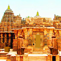 Free online flash games - AjazGames Escape tamilnadu temple game - Games2Dress