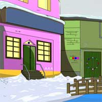 Free online flash games - KnfGame Diamond Hunt 12 Rescue The Last Diamond game - Games2Dress
