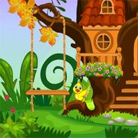 Free online flash games - Teddy Bear 2 Escape game - Games2Dress