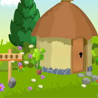 Free online flash games - Games4King Naughty Boy Escape 2 game - Games2Dress