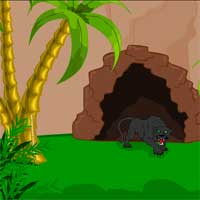 Free online flash games - MouseCity Mission Escape Island game - Games2Dress