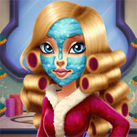 Free online flash games - Pure Princess Real Makeover game - Games2Dress