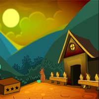 Free online flash games - MirchiGames Treasure Thief game - Games2Dress