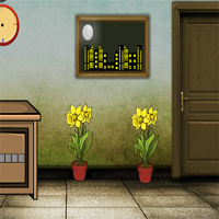 Free online flash games - NsrGames The Lost Key 5 game - Games2Dress