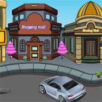 Free online flash games - Games2Jolly Pretty Puppy Rescue game - Games2Dress