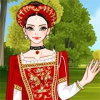 Free online flash games - Italian Girl Make Up game - Games2Dress