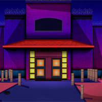 Free online flash games - Ena Prison Break Out game - Games2Dress
