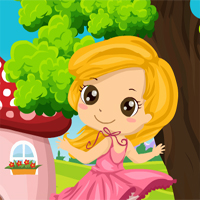 Free online flash games - Games4King Anime Girl Rescue game - Games2Dress