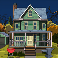 Free online flash games - Games2Jolly Escape The Car From Shed 3 game - Games2Dress