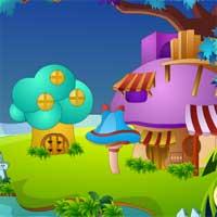 Free online flash games - GamesClicker Forest Treasure Bundle game - Games2Dress