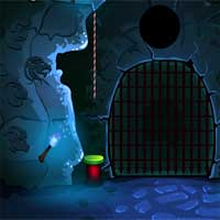 Free online flash games - MirchiGames Fantasy Cave Adventure game - Games2Dress