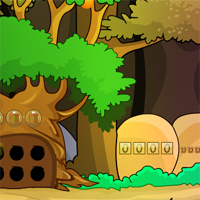 Free online flash games - Avm Rescue Cute Deer game - Games2Dress