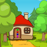 Free online flash games - Avm Novel Bonny Room Escape game - Games2Dress