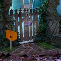 Free online flash games - ZoooGames Zooo Hatley Castle Escape game - Games2Dress