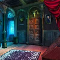 Free online flash games - EnaGames Day At Dreadful House game - Games2Dress