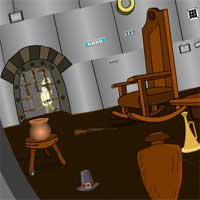 Free online flash games - BestEscapeGames Help The Stranger Escape game - Games2Dress
