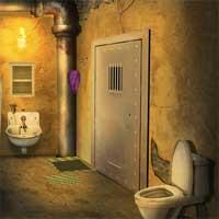 Free online flash games - EnaGames Borstal game - Games2Dress
