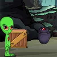 Free online flash games - GamesClicker Space Alien Adventure game - Games2Dress