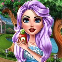 Free online flash games - Fashion Girl Outdoor Activities game - Games2Dress