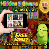 Play Mermaid Messy Room at Games2dress-Enjoy to play